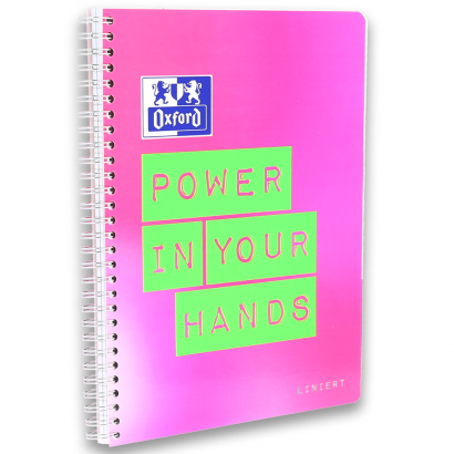 Oxford Limited Edition B5 notebook - ruled with margin on the left -160 pages-90 gsm Optik Paper®-twin wire binding-micro-perforated-SCRIBZEE® compatible-2 designs assorted - 400130114_1500_1568113504 - Oxford Limited Edition B5 notebook - ruled with margin on the left -160 pages-90 gsm Optik Paper®-twin wire binding-micro-perforated-SCRIBZEE® compatible-2 designs assorted - 400130114_2501_1568700813 - Oxford Limited Edition B5 notebook - ruled with margin on the left -160 pages-90 gsm Optik Paper®-twin wire binding-micro-perforated-SCRIBZEE® compatible-2 designs assorted - 400130114_1601_1568700821 - Oxford Limited Edition B5 notebook - ruled with margin on the left -160 pages-90 gsm Optik Paper®-twin wire binding-micro-perforated-SCRIBZEE® compatible-2 designs assorted - 400130114_1600_1568700828 - Oxford Limited Edition B5 notebook - ruled with margin on the left -160 pages-90 gsm Optik Paper®-twin wire binding-micro-perforated-SCRIBZEE® compatible-2 designs assorted - 400130114_2500_1568700836 - Oxford Limited Edition B5 notebook - ruled with margin on the left -160 pages-90 gsm Optik Paper®-twin wire binding-micro-perforated-SCRIBZEE® compatible-2 designs assorted - 400130114_2300_1568729904 - Oxford Limited Edition B5 notebook - ruled with margin on the left -160 pages-90 gsm Optik Paper®-twin wire binding-micro-perforated-SCRIBZEE® compatible-2 designs assorted - 400130114_2301_1568702803 - Oxford Limited Edition B5 notebook - ruled with margin on the left -160 pages-90 gsm Optik Paper®-twin wire binding-micro-perforated-SCRIBZEE® compatible-2 designs assorted - 400130114_2302_1568702812 - Oxford Limited Edition B5 notebook - ruled with margin on the left -160 pages-90 gsm Optik Paper®-twin wire binding-micro-perforated-SCRIBZEE® compatible-2 designs assorted - 400130114_1501_1568706989 - Oxford Limited Edition B5 notebook - ruled with margin on the left -160 pages-90 gsm Optik Paper®-twin wire binding-micro-perforated-SCRIBZEE® compatible-2 designs assorted - 400130114_1502_1568706992 - Oxford Limited Edition B5 notebook - ruled with margin on the left -160 pages-90 gsm Optik Paper®-twin wire binding-micro-perforated-SCRIBZEE® compatible-2 designs assorted - 400130114_1503_1568729938 - Oxford Limited Edition B5 notebook - ruled with margin on the left -160 pages-90 gsm Optik Paper®-twin wire binding-micro-perforated-SCRIBZEE® compatible-2 designs assorted - 400130114_1300_1579272597 - Oxford Limited Edition B5 notebook - ruled with margin on the left -160 pages-90 gsm Optik Paper®-twin wire binding-micro-perforated-SCRIBZEE® compatible-2 designs assorted - 400130114_1301_1579272601
