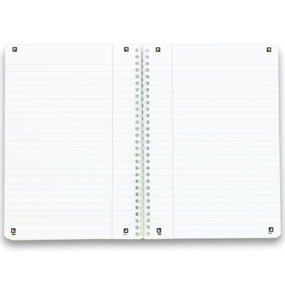 Oxford Limited Edition B5 notebook - ruled with margin on the left -160 pages-90 gsm Optik Paper®-twin wire binding-micro-perforated-SCRIBZEE® compatible-2 designs assorted - 400130114_1500_1568113504 - Oxford Limited Edition B5 notebook - ruled with margin on the left -160 pages-90 gsm Optik Paper®-twin wire binding-micro-perforated-SCRIBZEE® compatible-2 designs assorted - 400130114_2501_1568700813 - Oxford Limited Edition B5 notebook - ruled with margin on the left -160 pages-90 gsm Optik Paper®-twin wire binding-micro-perforated-SCRIBZEE® compatible-2 designs assorted - 400130114_1601_1568700821 - Oxford Limited Edition B5 notebook - ruled with margin on the left -160 pages-90 gsm Optik Paper®-twin wire binding-micro-perforated-SCRIBZEE® compatible-2 designs assorted - 400130114_1600_1568700828 - Oxford Limited Edition B5 notebook - ruled with margin on the left -160 pages-90 gsm Optik Paper®-twin wire binding-micro-perforated-SCRIBZEE® compatible-2 designs assorted - 400130114_2500_1568700836 - Oxford Limited Edition B5 notebook - ruled with margin on the left -160 pages-90 gsm Optik Paper®-twin wire binding-micro-perforated-SCRIBZEE® compatible-2 designs assorted - 400130114_2300_1568729904 - Oxford Limited Edition B5 notebook - ruled with margin on the left -160 pages-90 gsm Optik Paper®-twin wire binding-micro-perforated-SCRIBZEE® compatible-2 designs assorted - 400130114_2301_1568702803 - Oxford Limited Edition B5 notebook - ruled with margin on the left -160 pages-90 gsm Optik Paper®-twin wire binding-micro-perforated-SCRIBZEE® compatible-2 designs assorted - 400130114_2302_1568702812 - Oxford Limited Edition B5 notebook - ruled with margin on the left -160 pages-90 gsm Optik Paper®-twin wire binding-micro-perforated-SCRIBZEE® compatible-2 designs assorted - 400130114_1501_1568706989 - Oxford Limited Edition B5 notebook - ruled with margin on the left -160 pages-90 gsm Optik Paper®-twin wire binding-micro-perforated-SCRIBZEE® compatible-2 designs assorted - 400130114_1502_1568706992 - Oxford Limited Edition B5 notebook - ruled with margin on the left -160 pages-90 gsm Optik Paper®-twin wire binding-micro-perforated-SCRIBZEE® compatible-2 designs assorted - 400130114_1503_1568729938 - Oxford Limited Edition B5 notebook - ruled with margin on the left -160 pages-90 gsm Optik Paper®-twin wire binding-micro-perforated-SCRIBZEE® compatible-2 designs assorted - 400130114_1300_1579272597 - Oxford Limited Edition B5 notebook - ruled with margin on the left -160 pages-90 gsm Optik Paper®-twin wire binding-micro-perforated-SCRIBZEE® compatible-2 designs assorted - 400130114_1301_1579272601 - Oxford Limited Edition B5 notebook - ruled with margin on the left -160 pages-90 gsm Optik Paper®-twin wire binding-micro-perforated-SCRIBZEE® compatible-2 designs assorted - 400130114_1500_1579272605