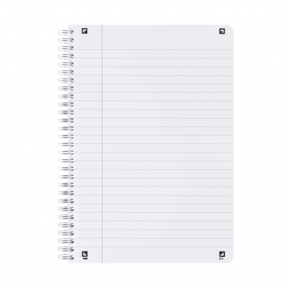 Oxford Limited Edition B5 notebook - ruled with margin on the left -160 pages-90 gsm Optik Paper®-twin wire binding-micro-perforated-SCRIBZEE® compatible-2 designs assorted - 400130114_1500_1568113504 - Oxford Limited Edition B5 notebook - ruled with margin on the left -160 pages-90 gsm Optik Paper®-twin wire binding-micro-perforated-SCRIBZEE® compatible-2 designs assorted - 400130114_2501_1568700813 - Oxford Limited Edition B5 notebook - ruled with margin on the left -160 pages-90 gsm Optik Paper®-twin wire binding-micro-perforated-SCRIBZEE® compatible-2 designs assorted - 400130114_1601_1568700821 - Oxford Limited Edition B5 notebook - ruled with margin on the left -160 pages-90 gsm Optik Paper®-twin wire binding-micro-perforated-SCRIBZEE® compatible-2 designs assorted - 400130114_1600_1568700828 - Oxford Limited Edition B5 notebook - ruled with margin on the left -160 pages-90 gsm Optik Paper®-twin wire binding-micro-perforated-SCRIBZEE® compatible-2 designs assorted - 400130114_2500_1568700836 - Oxford Limited Edition B5 notebook - ruled with margin on the left -160 pages-90 gsm Optik Paper®-twin wire binding-micro-perforated-SCRIBZEE® compatible-2 designs assorted - 400130114_2300_1568729904 - Oxford Limited Edition B5 notebook - ruled with margin on the left -160 pages-90 gsm Optik Paper®-twin wire binding-micro-perforated-SCRIBZEE® compatible-2 designs assorted - 400130114_2301_1568702803 - Oxford Limited Edition B5 notebook - ruled with margin on the left -160 pages-90 gsm Optik Paper®-twin wire binding-micro-perforated-SCRIBZEE® compatible-2 designs assorted - 400130114_2302_1568702812 - Oxford Limited Edition B5 notebook - ruled with margin on the left -160 pages-90 gsm Optik Paper®-twin wire binding-micro-perforated-SCRIBZEE® compatible-2 designs assorted - 400130114_1501_1568706989 - Oxford Limited Edition B5 notebook - ruled with margin on the left -160 pages-90 gsm Optik Paper®-twin wire binding-micro-perforated-SCRIBZEE® compatible-2 designs assorted - 400130114_1502_1568706992