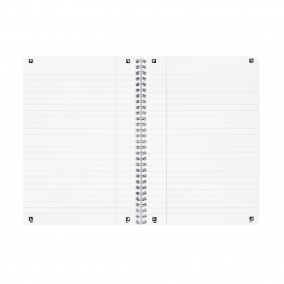 Oxford Limited Edition B5 notebook - ruled with margin on the left -160 pages-90 gsm Optik Paper®-twin wire binding-micro-perforated-SCRIBZEE® compatible-2 designs assorted - 400130114_1500_1568113504 - Oxford Limited Edition B5 notebook - ruled with margin on the left -160 pages-90 gsm Optik Paper®-twin wire binding-micro-perforated-SCRIBZEE® compatible-2 designs assorted - 400130114_2501_1568700813 - Oxford Limited Edition B5 notebook - ruled with margin on the left -160 pages-90 gsm Optik Paper®-twin wire binding-micro-perforated-SCRIBZEE® compatible-2 designs assorted - 400130114_1601_1568700821 - Oxford Limited Edition B5 notebook - ruled with margin on the left -160 pages-90 gsm Optik Paper®-twin wire binding-micro-perforated-SCRIBZEE® compatible-2 designs assorted - 400130114_1600_1568700828 - Oxford Limited Edition B5 notebook - ruled with margin on the left -160 pages-90 gsm Optik Paper®-twin wire binding-micro-perforated-SCRIBZEE® compatible-2 designs assorted - 400130114_2500_1568700836 - Oxford Limited Edition B5 notebook - ruled with margin on the left -160 pages-90 gsm Optik Paper®-twin wire binding-micro-perforated-SCRIBZEE® compatible-2 designs assorted - 400130114_2300_1568729904 - Oxford Limited Edition B5 notebook - ruled with margin on the left -160 pages-90 gsm Optik Paper®-twin wire binding-micro-perforated-SCRIBZEE® compatible-2 designs assorted - 400130114_2301_1568702803 - Oxford Limited Edition B5 notebook - ruled with margin on the left -160 pages-90 gsm Optik Paper®-twin wire binding-micro-perforated-SCRIBZEE® compatible-2 designs assorted - 400130114_2302_1568702812 - Oxford Limited Edition B5 notebook - ruled with margin on the left -160 pages-90 gsm Optik Paper®-twin wire binding-micro-perforated-SCRIBZEE® compatible-2 designs assorted - 400130114_1501_1568706989 - Oxford Limited Edition B5 notebook - ruled with margin on the left -160 pages-90 gsm Optik Paper®-twin wire binding-micro-perforated-SCRIBZEE® compatible-2 designs assorted - 400130114_1502_1568706992 - Oxford Limited Edition B5 notebook - ruled with margin on the left -160 pages-90 gsm Optik Paper®-twin wire binding-micro-perforated-SCRIBZEE® compatible-2 designs assorted - 400130114_1503_1568729938