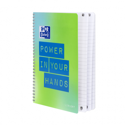 Oxford Limited Edition B5 notebook - ruled with margin on the left -160 pages-90 gsm Optik Paper®-twin wire binding-micro-perforated-SCRIBZEE® compatible-2 designs assorted - 400130114_1500_1568113504 - Oxford Limited Edition B5 notebook - ruled with margin on the left -160 pages-90 gsm Optik Paper®-twin wire binding-micro-perforated-SCRIBZEE® compatible-2 designs assorted - 400130114_2501_1568700813 - Oxford Limited Edition B5 notebook - ruled with margin on the left -160 pages-90 gsm Optik Paper®-twin wire binding-micro-perforated-SCRIBZEE® compatible-2 designs assorted - 400130114_1601_1568700821 - Oxford Limited Edition B5 notebook - ruled with margin on the left -160 pages-90 gsm Optik Paper®-twin wire binding-micro-perforated-SCRIBZEE® compatible-2 designs assorted - 400130114_1600_1568700828