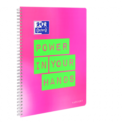 Oxford Limited Edition A4+ notebook - squared with margin on the left and on the right-160 pages-90 gsm Optik Paper®-twin wire binding-4 hole punched-micro-perforated-SCRIBZEE® compatible-2 designs assorted - 400130121_1100_1574362891 - Oxford Limited Edition A4+ notebook - squared with margin on the left and on the right-160 pages-90 gsm Optik Paper®-twin wire binding-4 hole punched-micro-perforated-SCRIBZEE® compatible-2 designs assorted - 400130121_1502_1568113511 - Oxford Limited Edition A4+ notebook - squared with margin on the left and on the right-160 pages-90 gsm Optik Paper®-twin wire binding-4 hole punched-micro-perforated-SCRIBZEE® compatible-2 designs assorted - 400130121_1503_1568113517 - Oxford Limited Edition A4+ notebook - squared with margin on the left and on the right-160 pages-90 gsm Optik Paper®-twin wire binding-4 hole punched-micro-perforated-SCRIBZEE® compatible-2 designs assorted - 400130121_1101_1574362895 - Oxford Limited Edition A4+ notebook - squared with margin on the left and on the right-160 pages-90 gsm Optik Paper®-twin wire binding-4 hole punched-micro-perforated-SCRIBZEE® compatible-2 designs assorted - 400130121_1500_1574413628 - Oxford Limited Edition A4+ notebook - squared with margin on the left and on the right-160 pages-90 gsm Optik Paper®-twin wire binding-4 hole punched-micro-perforated-SCRIBZEE® compatible-2 designs assorted - 400130121_1501_1569940744 - Oxford Limited Edition A4+ notebook - squared with margin on the left and on the right-160 pages-90 gsm Optik Paper®-twin wire binding-4 hole punched-micro-perforated-SCRIBZEE® compatible-2 designs assorted - 400130121_1600_1569940745 - Oxford Limited Edition A4+ notebook - squared with margin on the left and on the right-160 pages-90 gsm Optik Paper®-twin wire binding-4 hole punched-micro-perforated-SCRIBZEE® compatible-2 designs assorted - 400130121_1601_1569940748 - Oxford Limited Edition A4+ notebook - squared with margin on the left and on the right-160 pages-90 gsm Optik Paper®-twin wire binding-4 hole punched-micro-perforated-SCRIBZEE® compatible-2 designs assorted - 400130121_2500_1569940750 - Oxford Limited Edition A4+ notebook - squared with margin on the left and on the right-160 pages-90 gsm Optik Paper®-twin wire binding-4 hole punched-micro-perforated-SCRIBZEE® compatible-2 designs assorted - 400130121_2501_1569940752 - Oxford Limited Edition A4+ notebook - squared with margin on the left and on the right-160 pages-90 gsm Optik Paper®-twin wire binding-4 hole punched-micro-perforated-SCRIBZEE® compatible-2 designs assorted - 400130121_2300_1568702884 - Oxford Limited Edition A4+ notebook - squared with margin on the left and on the right-160 pages-90 gsm Optik Paper®-twin wire binding-4 hole punched-micro-perforated-SCRIBZEE® compatible-2 designs assorted - 400130121_2301_1568702897 - Oxford Limited Edition A4+ notebook - squared with margin on the left and on the right-160 pages-90 gsm Optik Paper®-twin wire binding-4 hole punched-micro-perforated-SCRIBZEE® compatible-2 designs assorted - 400130121_2302_1568702906 - Oxford Limited Edition A4+ notebook - squared with margin on the left and on the right-160 pages-90 gsm Optik Paper®-twin wire binding-4 hole punched-micro-perforated-SCRIBZEE® compatible-2 designs assorted - 400130121_1300_1574352164 - Oxford Limited Edition A4+ notebook - squared with margin on the left and on the right-160 pages-90 gsm Optik Paper®-twin wire binding-4 hole punched-micro-perforated-SCRIBZEE® compatible-2 designs assorted - 400130121_1301_1574352168