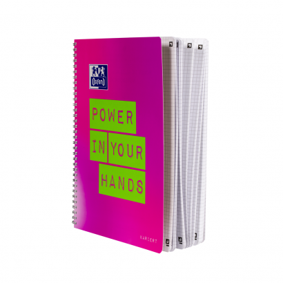 Oxford Limited Edition A4+ notebook - squared with margin on the left and on the right-160 pages-90 gsm Optik Paper®-twin wire binding-4 hole punched-micro-perforated-SCRIBZEE® compatible-2 designs assorted - 400130121_1100_1574362891 - Oxford Limited Edition A4+ notebook - squared with margin on the left and on the right-160 pages-90 gsm Optik Paper®-twin wire binding-4 hole punched-micro-perforated-SCRIBZEE® compatible-2 designs assorted - 400130121_1502_1568113511 - Oxford Limited Edition A4+ notebook - squared with margin on the left and on the right-160 pages-90 gsm Optik Paper®-twin wire binding-4 hole punched-micro-perforated-SCRIBZEE® compatible-2 designs assorted - 400130121_1503_1568113517 - Oxford Limited Edition A4+ notebook - squared with margin on the left and on the right-160 pages-90 gsm Optik Paper®-twin wire binding-4 hole punched-micro-perforated-SCRIBZEE® compatible-2 designs assorted - 400130121_1101_1574362895 - Oxford Limited Edition A4+ notebook - squared with margin on the left and on the right-160 pages-90 gsm Optik Paper®-twin wire binding-4 hole punched-micro-perforated-SCRIBZEE® compatible-2 designs assorted - 400130121_1500_1574413628 - Oxford Limited Edition A4+ notebook - squared with margin on the left and on the right-160 pages-90 gsm Optik Paper®-twin wire binding-4 hole punched-micro-perforated-SCRIBZEE® compatible-2 designs assorted - 400130121_1501_1569940744 - Oxford Limited Edition A4+ notebook - squared with margin on the left and on the right-160 pages-90 gsm Optik Paper®-twin wire binding-4 hole punched-micro-perforated-SCRIBZEE® compatible-2 designs assorted - 400130121_1600_1569940745