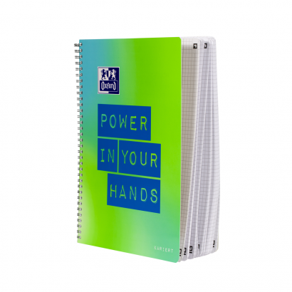 Oxford Limited Edition A4+ notebook - squared with margin on the left and on the right-160 pages-90 gsm Optik Paper®-twin wire binding-4 hole punched-micro-perforated-SCRIBZEE® compatible-2 designs assorted - 400130121_1100_1574362891 - Oxford Limited Edition A4+ notebook - squared with margin on the left and on the right-160 pages-90 gsm Optik Paper®-twin wire binding-4 hole punched-micro-perforated-SCRIBZEE® compatible-2 designs assorted - 400130121_1502_1568113511 - Oxford Limited Edition A4+ notebook - squared with margin on the left and on the right-160 pages-90 gsm Optik Paper®-twin wire binding-4 hole punched-micro-perforated-SCRIBZEE® compatible-2 designs assorted - 400130121_1503_1568113517 - Oxford Limited Edition A4+ notebook - squared with margin on the left and on the right-160 pages-90 gsm Optik Paper®-twin wire binding-4 hole punched-micro-perforated-SCRIBZEE® compatible-2 designs assorted - 400130121_1101_1574362895 - Oxford Limited Edition A4+ notebook - squared with margin on the left and on the right-160 pages-90 gsm Optik Paper®-twin wire binding-4 hole punched-micro-perforated-SCRIBZEE® compatible-2 designs assorted - 400130121_1500_1574413628 - Oxford Limited Edition A4+ notebook - squared with margin on the left and on the right-160 pages-90 gsm Optik Paper®-twin wire binding-4 hole punched-micro-perforated-SCRIBZEE® compatible-2 designs assorted - 400130121_1501_1569940744 - Oxford Limited Edition A4+ notebook - squared with margin on the left and on the right-160 pages-90 gsm Optik Paper®-twin wire binding-4 hole punched-micro-perforated-SCRIBZEE® compatible-2 designs assorted - 400130121_1600_1569940745 - Oxford Limited Edition A4+ notebook - squared with margin on the left and on the right-160 pages-90 gsm Optik Paper®-twin wire binding-4 hole punched-micro-perforated-SCRIBZEE® compatible-2 designs assorted - 400130121_1601_1569940748