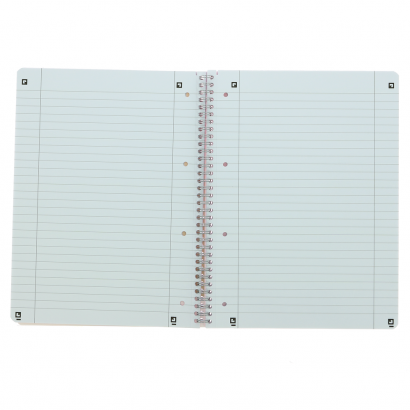Oxford Limited Edition A4+ notebook - ruled with margin on the left and on the right-160 pages-90 gsm Optik Paper®-twin wire binding-4 hole punched-micro-perforated-SCRIBZEE® compatible-2 designs assorted - 400130124_1301_1574352177 - Oxford Limited Edition A4+ notebook - ruled with margin on the left and on the right-160 pages-90 gsm Optik Paper®-twin wire binding-4 hole punched-micro-perforated-SCRIBZEE® compatible-2 designs assorted - 400130124_1100_1574362909 - Oxford Limited Edition A4+ notebook - ruled with margin on the left and on the right-160 pages-90 gsm Optik Paper®-twin wire binding-4 hole punched-micro-perforated-SCRIBZEE® compatible-2 designs assorted - 400130124_2302_1568702938 - Oxford Limited Edition A4+ notebook - ruled with margin on the left and on the right-160 pages-90 gsm Optik Paper®-twin wire binding-4 hole punched-micro-perforated-SCRIBZEE® compatible-2 designs assorted - 400130124_1502_1568113524 - Oxford Limited Edition A4+ notebook - ruled with margin on the left and on the right-160 pages-90 gsm Optik Paper®-twin wire binding-4 hole punched-micro-perforated-SCRIBZEE® compatible-2 designs assorted - 400130124_1503_1568113530 - Oxford Limited Edition A4+ notebook - ruled with margin on the left and on the right-160 pages-90 gsm Optik Paper®-twin wire binding-4 hole punched-micro-perforated-SCRIBZEE® compatible-2 designs assorted - 400130124_1101_1574362913 - Oxford Limited Edition A4+ notebook - ruled with margin on the left and on the right-160 pages-90 gsm Optik Paper®-twin wire binding-4 hole punched-micro-perforated-SCRIBZEE® compatible-2 designs assorted - 400130124_1500_1574413633