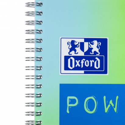 Oxford Limited Edition A4+ notebook - ruled with margin on the left and on the right-160 pages-90 gsm Optik Paper®-twin wire binding-4 hole punched-micro-perforated-SCRIBZEE® compatible-2 designs assorted - 400130124_1301_1574352177 - Oxford Limited Edition A4+ notebook - ruled with margin on the left and on the right-160 pages-90 gsm Optik Paper®-twin wire binding-4 hole punched-micro-perforated-SCRIBZEE® compatible-2 designs assorted - 400130124_1100_1574362909 - Oxford Limited Edition A4+ notebook - ruled with margin on the left and on the right-160 pages-90 gsm Optik Paper®-twin wire binding-4 hole punched-micro-perforated-SCRIBZEE® compatible-2 designs assorted - 400130124_2302_1568702938 - Oxford Limited Edition A4+ notebook - ruled with margin on the left and on the right-160 pages-90 gsm Optik Paper®-twin wire binding-4 hole punched-micro-perforated-SCRIBZEE® compatible-2 designs assorted - 400130124_1502_1568113524 - Oxford Limited Edition A4+ notebook - ruled with margin on the left and on the right-160 pages-90 gsm Optik Paper®-twin wire binding-4 hole punched-micro-perforated-SCRIBZEE® compatible-2 designs assorted - 400130124_1503_1568113530 - Oxford Limited Edition A4+ notebook - ruled with margin on the left and on the right-160 pages-90 gsm Optik Paper®-twin wire binding-4 hole punched-micro-perforated-SCRIBZEE® compatible-2 designs assorted - 400130124_1101_1574362913 - Oxford Limited Edition A4+ notebook - ruled with margin on the left and on the right-160 pages-90 gsm Optik Paper®-twin wire binding-4 hole punched-micro-perforated-SCRIBZEE® compatible-2 designs assorted - 400130124_1500_1574413633 - Oxford Limited Edition A4+ notebook - ruled with margin on the left and on the right-160 pages-90 gsm Optik Paper®-twin wire binding-4 hole punched-micro-perforated-SCRIBZEE® compatible-2 designs assorted - 400130124_1501_1569940762 - Oxford Limited Edition A4+ notebook - ruled with margin on the left and on the right-160 pages-90 gsm Optik Paper®-twin wire binding-4 hole punched-micro-perforated-SCRIBZEE® compatible-2 designs assorted - 400130124_1600_1569940764 - Oxford Limited Edition A4+ notebook - ruled with margin on the left and on the right-160 pages-90 gsm Optik Paper®-twin wire binding-4 hole punched-micro-perforated-SCRIBZEE® compatible-2 designs assorted - 400130124_1601_1569940767 - Oxford Limited Edition A4+ notebook - ruled with margin on the left and on the right-160 pages-90 gsm Optik Paper®-twin wire binding-4 hole punched-micro-perforated-SCRIBZEE® compatible-2 designs assorted - 400130124_2500_1569940768 - Oxford Limited Edition A4+ notebook - ruled with margin on the left and on the right-160 pages-90 gsm Optik Paper®-twin wire binding-4 hole punched-micro-perforated-SCRIBZEE® compatible-2 designs assorted - 400130124_2501_1569940771 - Oxford Limited Edition A4+ notebook - ruled with margin on the left and on the right-160 pages-90 gsm Optik Paper®-twin wire binding-4 hole punched-micro-perforated-SCRIBZEE® compatible-2 designs assorted - 400130124_2300_1568702915 - Oxford Limited Edition A4+ notebook - ruled with margin on the left and on the right-160 pages-90 gsm Optik Paper®-twin wire binding-4 hole punched-micro-perforated-SCRIBZEE® compatible-2 designs assorted - 400130124_2301_1568702930