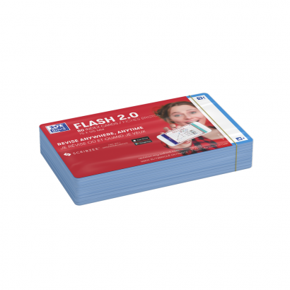 OXFORD FLASH 2.0 flashcards - 105x148mm - blanco - turquoise - pak 80 stuks - SCRIBZEE® Compatible - 400133888_1100_1573401121 - OXFORD FLASH 2.0 flashcards - 105x148mm - blanco - turquoise - pak 80 stuks - SCRIBZEE® Compatible - 400133888_2300_1573401127 - OXFORD FLASH 2.0 flashcards - 105x148mm - blanco - turquoise - pak 80 stuks - SCRIBZEE® Compatible - 400133888_2301_1573401123 - OXFORD FLASH 2.0 flashcards - 105x148mm - blanco - turquoise - pak 80 stuks - SCRIBZEE® Compatible - 400133888_2600_1573666294 - OXFORD FLASH 2.0 flashcards - 105x148mm - blanco - turquoise - pak 80 stuks - SCRIBZEE® Compatible - 400133888_2601_1575013361 - OXFORD FLASH 2.0 flashcards - 105x148mm - blanco - turquoise - pak 80 stuks - SCRIBZEE® Compatible - 400133888_2602_1578683355 - OXFORD FLASH 2.0 flashcards - 105x148mm - blanco - turquoise - pak 80 stuks - SCRIBZEE® Compatible - 400133888_1301_1575656930 - OXFORD FLASH 2.0 flashcards - 105x148mm - blanco - turquoise - pak 80 stuks - SCRIBZEE® Compatible - 400133888_1300_1573401130