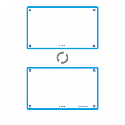OXFORD FLASH 2.0 flashcards - 105x148mm - blanco - turquoise - pak 80 stuks - SCRIBZEE® Compatible - 400133888_1100_1573401121 - OXFORD FLASH 2.0 flashcards - 105x148mm - blanco - turquoise - pak 80 stuks - SCRIBZEE® Compatible - 400133888_2300_1573401127 - OXFORD FLASH 2.0 flashcards - 105x148mm - blanco - turquoise - pak 80 stuks - SCRIBZEE® Compatible - 400133888_2301_1573401123 - OXFORD FLASH 2.0 flashcards - 105x148mm - blanco - turquoise - pak 80 stuks - SCRIBZEE® Compatible - 400133888_2600_1573666294 - OXFORD FLASH 2.0 flashcards - 105x148mm - blanco - turquoise - pak 80 stuks - SCRIBZEE® Compatible - 400133888_2601_1575013361 - OXFORD FLASH 2.0 flashcards - 105x148mm - blanco - turquoise - pak 80 stuks - SCRIBZEE® Compatible - 400133888_2602_1578683355 - OXFORD FLASH 2.0 flashcards - 105x148mm - blanco - turquoise - pak 80 stuks - SCRIBZEE® Compatible - 400133888_1301_1575656930 - OXFORD FLASH 2.0 flashcards - 105x148mm - blanco - turquoise - pak 80 stuks - SCRIBZEE® Compatible - 400133888_1300_1573401130 - OXFORD FLASH 2.0 flashcards - 105x148mm - blanco - turquoise - pak 80 stuks - SCRIBZEE® Compatible - 400133888_2302_1573401125 - OXFORD FLASH 2.0 flashcards - 105x148mm - blanco - turquoise - pak 80 stuks - SCRIBZEE® Compatible - 400133888_2305_1588575716 - OXFORD FLASH 2.0 flashcards - 105x148mm - blanco - turquoise - pak 80 stuks - SCRIBZEE® Compatible - 400133888_2306_1588575718