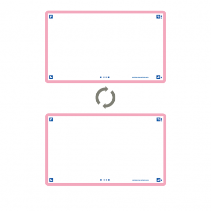 OXFORD FLASH 2.0 flashcards - 105x148mm - blanco - roze - pak 80 stuks - SCRIBZEE® Compatible - 400133891_1100_1573401157 - OXFORD FLASH 2.0 flashcards - 105x148mm - blanco - roze - pak 80 stuks - SCRIBZEE® Compatible - 400133891_2300_1573401163 - OXFORD FLASH 2.0 flashcards - 105x148mm - blanco - roze - pak 80 stuks - SCRIBZEE® Compatible - 400133891_2301_1573401158 - OXFORD FLASH 2.0 flashcards - 105x148mm - blanco - roze - pak 80 stuks - SCRIBZEE® Compatible - 400133891_2600_1573666315 - OXFORD FLASH 2.0 flashcards - 105x148mm - blanco - roze - pak 80 stuks - SCRIBZEE® Compatible - 400133891_2601_1575013370 - OXFORD FLASH 2.0 flashcards - 105x148mm - blanco - roze - pak 80 stuks - SCRIBZEE® Compatible - 400133891_2602_1578683362 - OXFORD FLASH 2.0 flashcards - 105x148mm - blanco - roze - pak 80 stuks - SCRIBZEE® Compatible - 400133891_1301_1575656945 - OXFORD FLASH 2.0 flashcards - 105x148mm - blanco - roze - pak 80 stuks - SCRIBZEE® Compatible - 400133891_1300_1573401165 - OXFORD FLASH 2.0 flashcards - 105x148mm - blanco - roze - pak 80 stuks - SCRIBZEE® Compatible - 400133891_2302_1573401160 - OXFORD FLASH 2.0 flashcards - 105x148mm - blanco - roze - pak 80 stuks - SCRIBZEE® Compatible - 400133891_2305_1588575730 - OXFORD FLASH 2.0 flashcards - 105x148mm - blanco - roze - pak 80 stuks - SCRIBZEE® Compatible - 400133891_2306_1588575733