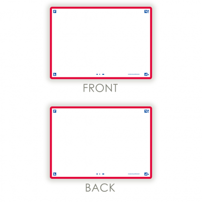 OXFORD FLASH 2.0 flashcards - 105x148mm - blanco - rood - pak 80 stuks - SCRIBZEE® Compatible - 400133936_1100_1573415767 - OXFORD FLASH 2.0 flashcards - 105x148mm - blanco - rood - pak 80 stuks - SCRIBZEE® Compatible - 400133936_2300_1573415772 - OXFORD FLASH 2.0 flashcards - 105x148mm - blanco - rood - pak 80 stuks - SCRIBZEE® Compatible - 400133936_2301_1573415768 - OXFORD FLASH 2.0 flashcards - 105x148mm - blanco - rood - pak 80 stuks - SCRIBZEE® Compatible - 400133936_2600_1575014828 - OXFORD FLASH 2.0 flashcards - 105x148mm - blanco - rood - pak 80 stuks - SCRIBZEE® Compatible - 400133936_2601_1573670237 - OXFORD FLASH 2.0 flashcards - 105x148mm - blanco - rood - pak 80 stuks - SCRIBZEE® Compatible - 400133936_2604_1582052058 - OXFORD FLASH 2.0 flashcards - 105x148mm - blanco - rood - pak 80 stuks - SCRIBZEE® Compatible - 400133936_1301_1582052060 - OXFORD FLASH 2.0 flashcards - 105x148mm - blanco - rood - pak 80 stuks - SCRIBZEE® Compatible - 400133936_2605_1582052064 - OXFORD FLASH 2.0 flashcards - 105x148mm - blanco - rood - pak 80 stuks - SCRIBZEE® Compatible - 400133936_1300_1573415775 - OXFORD FLASH 2.0 flashcards - 105x148mm - blanco - rood - pak 80 stuks - SCRIBZEE® Compatible - 400133936_2302_1573415770 - OXFORD FLASH 2.0 flashcards - 105x148mm - blanco - rood - pak 80 stuks - SCRIBZEE® Compatible - 400133936_2303_1579780331 - OXFORD FLASH 2.0 flashcards - 105x148mm - blanco - rood - pak 80 stuks - SCRIBZEE® Compatible - 400133936_2304_1580817948