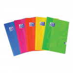 Oxford Touch A4 192 Page Casebound Notebook -  - 400090141_1200_1600941336