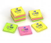 Oxford Spot Notes Smart Sticky Notes