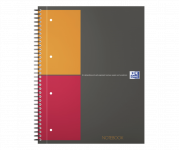 OXFORD International Notebook - WEBGOXF01819_1100.png_1585964595