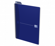 OXFORD Office Essentials Notebooks - WEBGOXF0260301_1100_1585966426