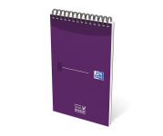 OXFORD Office Essentials Task Manager