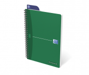 OXFORD Office Recycled Notebooks