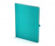 OXFORD Office Signature Hard Cover Notebooks