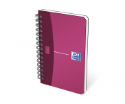 OXFORD Office Urban Mix Small notebooks - WEBGOXF0261202_1300_1585951182