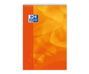 OXFORD POLYPRO LAGOON notepads