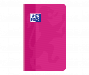 OXFORD Classic Small Notebooks - WEBGOXF0332402_1103_1585960925