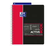 OXFORD ETUDIANTS Activebook - WEBGOXF03618_1102_1585960943
