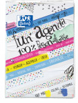 OXFORD FUN'AGENDA Agenda Journalier