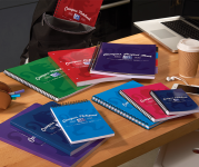 OXFORD Campus Notebooks