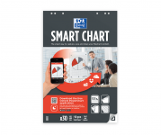 OXFORD Smart Charts Blocs