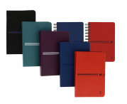 Agendas OXFORD ACTIVE