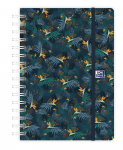 AGENDAS OXFORD FLOWERS