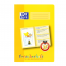 Oxford Learning systems A4 explorer exercise book - ruling 2 F( layout ideally suited for science class)-32 pages-90 gsm Optik Paper® -stapled-yellow - 100050095_1100_1583237127 - Oxford Learning systems A4 explorer exercise book - ruling 2 F( layout ideally suited for science class)-32 pages-90 gsm Optik Paper® -stapled-yellow - 100050095_2300_1583237128 - Oxford Learning systems A4 explorer exercise book - ruling 2 F( layout ideally suited for science class)-32 pages-90 gsm Optik Paper® -stapled-yellow - 100050095_3100_1553720580 - Oxford Learning systems A4 explorer exercise book - ruling 2 F( layout ideally suited for science class)-32 pages-90 gsm Optik Paper® -stapled-yellow - 100050095_1700_1583237132 - Oxford Learning systems A4 explorer exercise book - ruling 2 F( layout ideally suited for science class)-32 pages-90 gsm Optik Paper® -stapled-yellow - 100050095_1600_1553720588 - Oxford Learning systems A4 explorer exercise book - ruling 2 F( layout ideally suited for science class)-32 pages-90 gsm Optik Paper® -stapled-yellow - 100050095_1500_1553613958 - Oxford Learning systems A4 explorer exercise book - ruling 2 F( layout ideally suited for science class)-32 pages-90 gsm Optik Paper® -stapled-yellow - 100050095_2600_1553613981 - Oxford Learning systems A4 explorer exercise book - ruling 2 F( layout ideally suited for science class)-32 pages-90 gsm Optik Paper® -stapled-yellow - 100050095_2500_1553614114 - Oxford Learning systems A4 explorer exercise book - ruling 2 F( layout ideally suited for science class)-32 pages-90 gsm Optik Paper® -stapled-yellow - 100050095_1100_1574330463