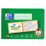 Oxford Learning systems A5 landscape history exercise book - ruling 1G- 32 pages-90 gsm Optik Paper® -left side for drawings- right side for writing-stapled-green - 100050103_1100_1559303458 - Oxford Learning systems A5 landscape history exercise book - ruling 1G- 32 pages-90 gsm Optik Paper® -left side for drawings- right side for writing-stapled-green - 100050103_1200_1553611698 - Oxford Learning systems A5 landscape history exercise book - ruling 1G- 32 pages-90 gsm Optik Paper® -left side for drawings- right side for writing-stapled-green - 100050103_2500_1553611703 - Oxford Learning systems A5 landscape history exercise book - ruling 1G- 32 pages-90 gsm Optik Paper® -left side for drawings- right side for writing-stapled-green - 100050103_1500_1553613767 - Oxford Learning systems A5 landscape history exercise book - ruling 1G- 32 pages-90 gsm Optik Paper® -left side for drawings- right side for writing-stapled-green - 100050103_3100_1553613810 - Oxford Learning systems A5 landscape history exercise book - ruling 1G- 32 pages-90 gsm Optik Paper® -left side for drawings- right side for writing-stapled-green - 100050103_2300_1553613830 - Oxford Learning systems A5 landscape history exercise book - ruling 1G- 32 pages-90 gsm Optik Paper® -left side for drawings- right side for writing-stapled-green - 100050103_1600_1553613834 - Oxford Learning systems A5 landscape history exercise book - ruling 1G- 32 pages-90 gsm Optik Paper® -left side for drawings- right side for writing-stapled-green - 100050103_1100_1574330738