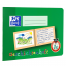 Oxford Learning systems A5 landscape history exercise book - ruling 1G- 32 pages-90 gsm Optik Paper® -left side for drawings- right side for writing-stapled-green - 100050103_1100_1559303458 - Oxford Learning systems A5 landscape history exercise book - ruling 1G- 32 pages-90 gsm Optik Paper® -left side for drawings- right side for writing-stapled-green - 100050103_1200_1553611698 - Oxford Learning systems A5 landscape history exercise book - ruling 1G- 32 pages-90 gsm Optik Paper® -left side for drawings- right side for writing-stapled-green - 100050103_2500_1553611703 - Oxford Learning systems A5 landscape history exercise book - ruling 1G- 32 pages-90 gsm Optik Paper® -left side for drawings- right side for writing-stapled-green - 100050103_1500_1553613767 - Oxford Learning systems A5 landscape history exercise book - ruling 1G- 32 pages-90 gsm Optik Paper® -left side for drawings- right side for writing-stapled-green - 100050103_3100_1553613810 - Oxford Learning systems A5 landscape history exercise book - ruling 1G- 32 pages-90 gsm Optik Paper® -left side for drawings- right side for writing-stapled-green - 100050103_2300_1553613830 - Oxford Learning systems A5 landscape history exercise book - ruling 1G- 32 pages-90 gsm Optik Paper® -left side for drawings- right side for writing-stapled-green - 100050103_1600_1553613834 - Oxford Learning systems A5 landscape history exercise book - ruling 1G- 32 pages-90 gsm Optik Paper® -left side for drawings- right side for writing-stapled-green - 100050103_1100_1574330738 - Oxford Learning systems A5 landscape history exercise book - ruling 1G- 32 pages-90 gsm Optik Paper® -left side for drawings- right side for writing-stapled-green - 100050103_1300_1574330744