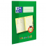 Oxford Learning systems A5 lexicon exercise book - ruling 2W-56 pages-90 gsm Optik Paper® -alphabetic register-stapled-green - 100059868_1100_1559303860 - Oxford Learning systems A5 lexicon exercise book - ruling 2W-56 pages-90 gsm Optik Paper® -alphabetic register-stapled-green - 100059868_1500_1553649869 - Oxford Learning systems A5 lexicon exercise book - ruling 2W-56 pages-90 gsm Optik Paper® -alphabetic register-stapled-green - 100059868_2500_1553649885 - Oxford Learning systems A5 lexicon exercise book - ruling 2W-56 pages-90 gsm Optik Paper® -alphabetic register-stapled-green - 100059868_3100_1553662726 - Oxford Learning systems A5 lexicon exercise book - ruling 2W-56 pages-90 gsm Optik Paper® -alphabetic register-stapled-green - 100059868_1100_1574340982 - Oxford Learning systems A5 lexicon exercise book - ruling 2W-56 pages-90 gsm Optik Paper® -alphabetic register-stapled-green - 100059868_1300_1574340986