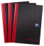Oxford Black n' Red A5 Hardback Casebound Notebook Ruled 192 Page -  - 100080459_1100_1559422453 - Oxford Black n' Red A5 Hardback Casebound Notebook Ruled 192 Page -  - 100080459_4700_1553547937 - Oxford Black n' Red A5 Hardback Casebound Notebook Ruled 192 Page -  - 100080459_2300_1553697251 - Oxford Black n' Red A5 Hardback Casebound Notebook Ruled 192 Page -  - 100080459_4300_1553697256 - Oxford Black n' Red A5 Hardback Casebound Notebook Ruled 192 Page -  - 100080459_4702_1553697261 - Oxford Black n' Red A5 Hardback Casebound Notebook Ruled 192 Page -  - 100080459_4701_1553697265 - Oxford Black n' Red A5 Hardback Casebound Notebook Ruled 192 Page -  - 100080459_1101_1554292045 - Oxford Black n' Red A5 Hardback Casebound Notebook Ruled 192 Page -  - 100080459_1500_1554888482 - Oxford Black n' Red A5 Hardback Casebound Notebook Ruled 192 Page -  - 100080459_1102_1557412468