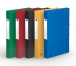 Filing Box Boston 24x32 spine 40 Assorted -  - 100200402_1200_1558691766