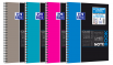 OXFORD STUDENTS NOTEBOOK - A4+ - Hardback cover - Twin-wire - 5mm Squares - 160 pages - SCRIBZEE® compatible  - Assorted colours - 400037406_1100_1583240889 - OXFORD STUDENTS NOTEBOOK - A4+ - Hardback cover - Twin-wire - 5mm Squares - 160 pages - SCRIBZEE® compatible  - Assorted colours - 400037406_1101_1583240891 - OXFORD STUDENTS NOTEBOOK - A4+ - Hardback cover - Twin-wire - 5mm Squares - 160 pages - SCRIBZEE® compatible  - Assorted colours - 400037406_1102_1583240892 - OXFORD STUDENTS NOTEBOOK - A4+ - Hardback cover - Twin-wire - 5mm Squares - 160 pages - SCRIBZEE® compatible  - Assorted colours - 400037406_1103_1583240893 - OXFORD STUDENTS NOTEBOOK - A4+ - Hardback cover - Twin-wire - 5mm Squares - 160 pages - SCRIBZEE® compatible  - Assorted colours - 400037406_1200_1583240894 - OXFORD STUDENTS NOTEBOOK - A4+ - Hardback cover - Twin-wire - 5mm Squares - 160 pages - SCRIBZEE® compatible  - Assorted colours - 400037406_2300_1553678558 - OXFORD STUDENTS NOTEBOOK - A4+ - Hardback cover - Twin-wire - 5mm Squares - 160 pages - SCRIBZEE® compatible  - Assorted colours - 400037406_1201_1583207839