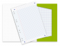 OXFORD 2.0 DOUBLE SHEETS - A4 - Cardboard Box - Seyès Squares - 200 punched pages - SCRIBZEE® Compatibles - 400085126_1100_1583147651 - OXFORD 2.0 DOUBLE SHEETS - A4 - Cardboard Box - Seyès Squares - 200 punched pages - SCRIBZEE® Compatibles - 400085126_2300_1583149838 - OXFORD 2.0 DOUBLE SHEETS - A4 - Cardboard Box - Seyès Squares - 200 punched pages - SCRIBZEE® Compatibles - 400085126_2301_1583149840 - OXFORD 2.0 DOUBLE SHEETS - A4 - Cardboard Box - Seyès Squares - 200 punched pages - SCRIBZEE® Compatibles - 400085126_1502_1583149839