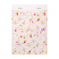 OXFORD Floral Notepad - A6 - Soft Card Cover - Stapled - Ruled - 160 Pages - Assorted Colours - 400094827_1400_1618996617 - OXFORD Floral Notepad - A6 - Soft Card Cover - Stapled - Ruled - 160 Pages - Assorted Colours - 400094827_1100_1618996567 - OXFORD Floral Notepad - A6 - Soft Card Cover - Stapled - Ruled - 160 Pages - Assorted Colours - 400094827_1101_1618996592 - OXFORD Floral Notepad - A6 - Soft Card Cover - Stapled - Ruled - 160 Pages - Assorted Colours - 400094827_1102_1618996604