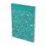 OXFORD Floral Notepad - A6 - Soft Card Cover - Stapled - Ruled - 160 Pages - Assorted Colours - 400094827_1400_1618996617 - OXFORD Floral Notepad - A6 - Soft Card Cover - Stapled - Ruled - 160 Pages - Assorted Colours - 400094827_1100_1618996567 - OXFORD Floral Notepad - A6 - Soft Card Cover - Stapled - Ruled - 160 Pages - Assorted Colours - 400094827_1101_1618996592 - OXFORD Floral Notepad - A6 - Soft Card Cover - Stapled - Ruled - 160 Pages - Assorted Colours - 400094827_1102_1618996604 - OXFORD Floral Notepad - A6 - Soft Card Cover - Stapled - Ruled - 160 Pages - Assorted Colours - 400094827_1103_1618996572 - OXFORD Floral Notepad - A6 - Soft Card Cover - Stapled - Ruled - 160 Pages - Assorted Colours - 400094827_1300_1618996585