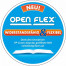 Oxford OpenFlex® A4 exercise book - ruling 25 (ruled with margin)-64 pages-90 gsm Optik Paper® -stapled-coral and blue - 400095631_1200_1553593927 - Oxford OpenFlex® A4 exercise book - ruling 25 (ruled with margin)-64 pages-90 gsm Optik Paper® -stapled-coral and blue - 400095631_1500_1553595847 - Oxford OpenFlex® A4 exercise book - ruling 25 (ruled with margin)-64 pages-90 gsm Optik Paper® -stapled-coral and blue - 400095631_2600_1553619659 - Oxford OpenFlex® A4 exercise book - ruling 25 (ruled with margin)-64 pages-90 gsm Optik Paper® -stapled-coral and blue - 400095631_2300_1553619661 - Oxford OpenFlex® A4 exercise book - ruling 25 (ruled with margin)-64 pages-90 gsm Optik Paper® -stapled-coral and blue - 400095631_1501_1593158846 - Oxford OpenFlex® A4 exercise book - ruling 25 (ruled with margin)-64 pages-90 gsm Optik Paper® -stapled-coral and blue - 400095631_1101_1593158900 - Oxford OpenFlex® A4 exercise book - ruling 25 (ruled with margin)-64 pages-90 gsm Optik Paper® -stapled-coral and blue - 400095631_2500_1553619883 - Oxford OpenFlex® A4 exercise book - ruling 25 (ruled with margin)-64 pages-90 gsm Optik Paper® -stapled-coral and blue - 400095631_3200_1553619886 - Oxford OpenFlex® A4 exercise book - ruling 25 (ruled with margin)-64 pages-90 gsm Optik Paper® -stapled-coral and blue - 400095631_3300_1553619888 - Oxford OpenFlex® A4 exercise book - ruling 25 (ruled with margin)-64 pages-90 gsm Optik Paper® -stapled-coral and blue - 400095631_1102_1593164631 - Oxford OpenFlex® A4 exercise book - ruling 25 (ruled with margin)-64 pages-90 gsm Optik Paper® -stapled-coral and blue - 400095631_4100_1553619890 - Oxford OpenFlex® A4 exercise book - ruling 25 (ruled with margin)-64 pages-90 gsm Optik Paper® -stapled-coral and blue - 400095631_2300_tuerkis_1_1553619893 - Oxford OpenFlex® A4 exercise book - ruling 25 (ruled with margin)-64 pages-90 gsm Optik Paper® -stapled-coral and blue - 400095631_1601_1593164662 - Oxford OpenFlex® A4 exercise book - ruling 25 (ruled with margin)-64 pages-90 gsm Optik Paper® -stapled-coral and blue - 400095631_2500 orange_1561074494 - Oxford OpenFlex® A4 exercise book - ruling 25 (ruled with margin)-64 pages-90 gsm Optik Paper® -stapled-coral and blue - 400095631_4400_1553652240 - Oxford OpenFlex® A4 exercise book - ruling 25 (ruled with margin)-64 pages-90 gsm Optik Paper® -stapled-coral and blue - 400095631_4500_1553652241 - Oxford OpenFlex® A4 exercise book - ruling 25 (ruled with margin)-64 pages-90 gsm Optik Paper® -stapled-coral and blue - 400095631_1700_1553652887