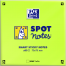 Oxford Spot Notes Blocs Pense-Bêtes - 7,5x7,5 cm - Sous film - Repositionnables - Unie - 80 Feuilles - Compatible SCRIBZEE ® - Multicolores (6 blocs de 3 couleurs assorties) - 400096928_1200_1573806425 - Oxford Spot Notes Blocs Pense-Bêtes - 7,5x7,5 cm - Sous film - Repositionnables - Unie - 80 Feuilles - Compatible SCRIBZEE ® - Multicolores (6 blocs de 3 couleurs assorties) - 400096928_2600_1579190871 - Oxford Spot Notes Blocs Pense-Bêtes - 7,5x7,5 cm - Sous film - Repositionnables - Unie - 80 Feuilles - Compatible SCRIBZEE ® - Multicolores (6 blocs de 3 couleurs assorties) - 400096928_1100_1595302544 - Oxford Spot Notes Blocs Pense-Bêtes - 7,5x7,5 cm - Sous film - Repositionnables - Unie - 80 Feuilles - Compatible SCRIBZEE ® - Multicolores (6 blocs de 3 couleurs assorties) - 400096928_1101_1573806421 - Oxford Spot Notes Blocs Pense-Bêtes - 7,5x7,5 cm - Sous film - Repositionnables - Unie - 80 Feuilles - Compatible SCRIBZEE ® - Multicolores (6 blocs de 3 couleurs assorties) - 400096928_1102_1573806422