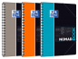 OXFORD STUDENTS NOMADBOOK Notebook - B5- Polypro cover - Twin-wire - Seyès Squares - 160 pages - SCRIBZEE® compatible - Assorted colours - 400100860_1105_1583196755 - OXFORD STUDENTS NOMADBOOK Notebook - B5- Polypro cover - Twin-wire - Seyès Squares - 160 pages - SCRIBZEE® compatible - Assorted colours - 400100860_1100_1553284474 - OXFORD STUDENTS NOMADBOOK Notebook - B5- Polypro cover - Twin-wire - Seyès Squares - 160 pages - SCRIBZEE® compatible - Assorted colours - 400100860_1101_1553284475 - OXFORD STUDENTS NOMADBOOK Notebook - B5- Polypro cover - Twin-wire - Seyès Squares - 160 pages - SCRIBZEE® compatible - Assorted colours - 400100860_1102_1553284477 - OXFORD STUDENTS NOMADBOOK Notebook - B5- Polypro cover - Twin-wire - Seyès Squares - 160 pages - SCRIBZEE® compatible - Assorted colours - 400100860_1103_1583196753 - OXFORD STUDENTS NOMADBOOK Notebook - B5- Polypro cover - Twin-wire - Seyès Squares - 160 pages - SCRIBZEE® compatible - Assorted colours - 400100860_1104_1583196754 - OXFORD STUDENTS NOMADBOOK Notebook - B5- Polypro cover - Twin-wire - Seyès Squares - 160 pages - SCRIBZEE® compatible - Assorted colours - 400100860_1106_1583196756 - OXFORD STUDENTS NOMADBOOK Notebook - B5- Polypro cover - Twin-wire - Seyès Squares - 160 pages - SCRIBZEE® compatible - Assorted colours - 400100860_2300_1553284660 - OXFORD STUDENTS NOMADBOOK Notebook - B5- Polypro cover - Twin-wire - Seyès Squares - 160 pages - SCRIBZEE® compatible - Assorted colours - 400100860_2301_1553284662 - OXFORD STUDENTS NOMADBOOK Notebook - B5- Polypro cover - Twin-wire - Seyès Squares - 160 pages - SCRIBZEE® compatible - Assorted colours - 400100860_1201_1583207824 - OXFORD STUDENTS NOMADBOOK Notebook - B5- Polypro cover - Twin-wire - Seyès Squares - 160 pages - SCRIBZEE® compatible - Assorted colours - 400100860_1200_1583207825