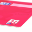 Oxford TOUCH Schulheft - A4 - Lineatur 21 - 16 Blatt - 90 g/m² OPTIK PAPER® - geheftet - Fuchsia - 400104366_1100_1576831890 - Oxford TOUCH Schulheft - A4 - Lineatur 21 - 16 Blatt - 90 g/m² OPTIK PAPER® - geheftet - Fuchsia - 400104366_1600_1553661536 - Oxford TOUCH Schulheft - A4 - Lineatur 21 - 16 Blatt - 90 g/m² OPTIK PAPER® - geheftet - Fuchsia - 400104366_2500_1553661537 - Oxford TOUCH Schulheft - A4 - Lineatur 21 - 16 Blatt - 90 g/m² OPTIK PAPER® - geheftet - Fuchsia - 400104366_2300_1553661540 - Oxford TOUCH Schulheft - A4 - Lineatur 21 - 16 Blatt - 90 g/m² OPTIK PAPER® - geheftet - Fuchsia - 400104366_1500_1553661542 - Oxford TOUCH Schulheft - A4 - Lineatur 21 - 16 Blatt - 90 g/m² OPTIK PAPER® - geheftet - Fuchsia - 400104366_1301_1574351405 - Oxford TOUCH Schulheft - A4 - Lineatur 21 - 16 Blatt - 90 g/m² OPTIK PAPER® - geheftet - Fuchsia - 400104366_2300_1574351408 - Oxford TOUCH Schulheft - A4 - Lineatur 21 - 16 Blatt - 90 g/m² OPTIK PAPER® - geheftet - Fuchsia - 400104366_2301_1574351413