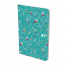 OXFORD Floral Notebook - 9x14cm - Soft Card Cover - Stapled - Ruled - 60 Pages - Assorted Colours - 400111055_1400_1594062098 - OXFORD Floral Notebook - 9x14cm - Soft Card Cover - Stapled - Ruled - 60 Pages - Assorted Colours - 400111055_1104_1593613484 - OXFORD Floral Notebook - 9x14cm - Soft Card Cover - Stapled - Ruled - 60 Pages - Assorted Colours - 400111055_1106_1593613495 - OXFORD Floral Notebook - 9x14cm - Soft Card Cover - Stapled - Ruled - 60 Pages - Assorted Colours - 400111055_1105_1593613500 - OXFORD Floral Notebook - 9x14cm - Soft Card Cover - Stapled - Ruled - 60 Pages - Assorted Colours - 400111055_1107_1593613489 - OXFORD Floral Notebook - 9x14cm - Soft Card Cover - Stapled - Ruled - 60 Pages - Assorted Colours - 400111055_1307_1593613505 - OXFORD Floral Notebook - 9x14cm - Soft Card Cover - Stapled - Ruled - 60 Pages - Assorted Colours - 400111055_1304_1593613510