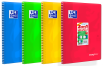 OXFORD easyBook® NOTEBOOK - 24x32cm - Polypro cover with pockets - Twin-wire - Seyès Squares- 160 pages - SCRIBZEE ® Compatible - Assorted colours - 400114564_1400_1553285409 - OXFORD easyBook® NOTEBOOK - 24x32cm - Polypro cover with pockets - Twin-wire - Seyès Squares- 160 pages - SCRIBZEE ® Compatible - Assorted colours - 400114564_1301_1576492119 - OXFORD easyBook® NOTEBOOK - 24x32cm - Polypro cover with pockets - Twin-wire - Seyès Squares- 160 pages - SCRIBZEE ® Compatible - Assorted colours - 400114564_1302_1576492123 - OXFORD easyBook® NOTEBOOK - 24x32cm - Polypro cover with pockets - Twin-wire - Seyès Squares- 160 pages - SCRIBZEE ® Compatible - Assorted colours - 400114564_1303_1576492127 - OXFORD easyBook® NOTEBOOK - 24x32cm - Polypro cover with pockets - Twin-wire - Seyès Squares- 160 pages - SCRIBZEE ® Compatible - Assorted colours - 400114564_1300_1576492114 - OXFORD easyBook® NOTEBOOK - 24x32cm - Polypro cover with pockets - Twin-wire - Seyès Squares- 160 pages - SCRIBZEE ® Compatible - Assorted colours - 400114564_2302_1561126667 - OXFORD easyBook® NOTEBOOK - 24x32cm - Polypro cover with pockets - Twin-wire - Seyès Squares- 160 pages - SCRIBZEE ® Compatible - Assorted colours - 400114564_2300_1553285511 - OXFORD easyBook® NOTEBOOK - 24x32cm - Polypro cover with pockets - Twin-wire - Seyès Squares- 160 pages - SCRIBZEE ® Compatible - Assorted colours - 400114564_2301_1561126672 - OXFORD easyBook® NOTEBOOK - 24x32cm - Polypro cover with pockets - Twin-wire - Seyès Squares- 160 pages - SCRIBZEE ® Compatible - Assorted colours - 400114564_2303_1553285522 - OXFORD easyBook® NOTEBOOK - 24x32cm - Polypro cover with pockets - Twin-wire - Seyès Squares- 160 pages - SCRIBZEE ® Compatible - Assorted colours - 400114564_1304_1553285590 - OXFORD easyBook® NOTEBOOK - 24x32cm - Polypro cover with pockets - Twin-wire - Seyès Squares- 160 pages - SCRIBZEE ® Compatible - Assorted colours - 400114564_1401_1553285599