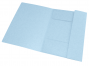 ELASTICATED FOLDER OXFORD TOP FILE+ A4 PASTEL BLUE -  - 400115265_1100_1566567583 - ELASTICATED FOLDER OXFORD TOP FILE+ A4 PASTEL BLUE -  - 400115265_4100_1553666450 - ELASTICATED FOLDER OXFORD TOP FILE+ A4 PASTEL BLUE -  - 400115265_1500_1564409133
